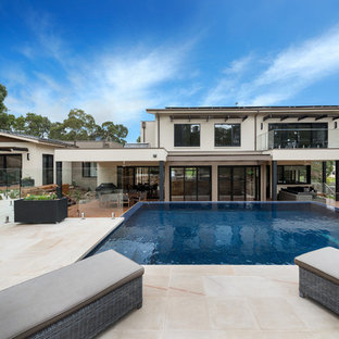 Lysterfield South Project