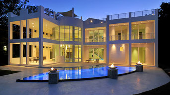 Manasota Key Beach House