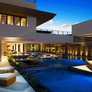 Marquis Seven Hills - Las Vegas - Designed by Blue Heron Living