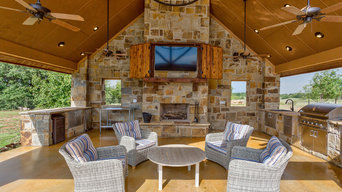 Martin Road Pool & Outdoor Living