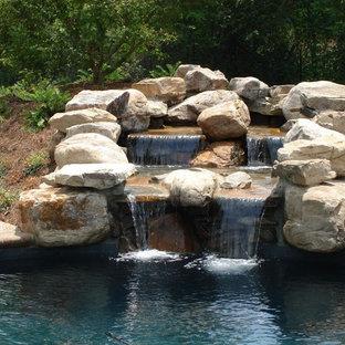 Masterpiece Pools