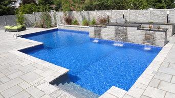MCI Pools