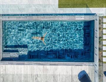 Merivale Pool