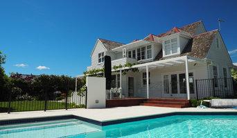 Merivale Residence 2