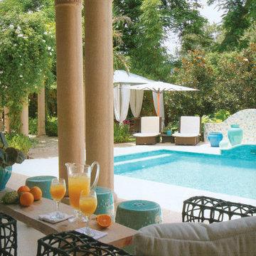 Miami Private Residence