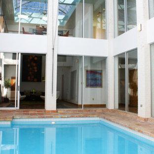 Mid Century Modern Home - Lafayette, LA