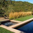 Mill Creek Villa