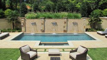 Milton Pool