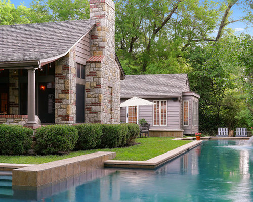 Pool House Ideas pool house ideas & design photos | houzz