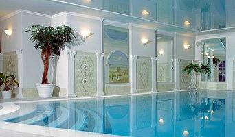 Best 15 Swimming Pool Builders In Frankfurt | Houzz