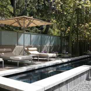 Modern - Brentwood, CA