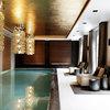 Houzzbesuch: Golden wie die Zwanziger – eine Luxusvilla im Grunewald