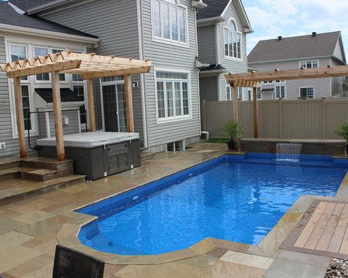 Swimming Pools Ottawa
