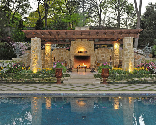 11 Best Pool Ideas Amp Photos Houzz