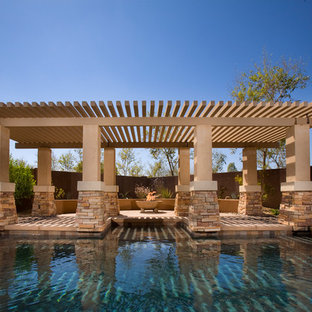 100 Mediterranean Pool Ideas Explore Mediterranean Pool