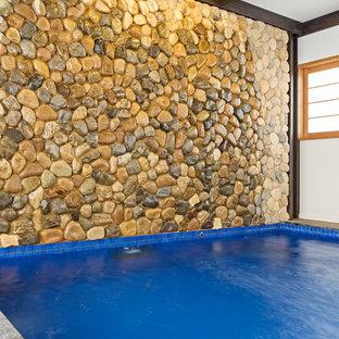 Mont Albert North Indoor Pool
