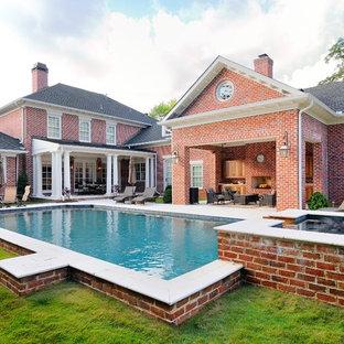 Morningside Estate