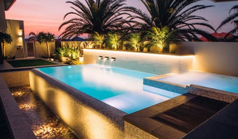 Best 15 Pool & Spa Professionals in Fremantle, Western Australia | Houzz