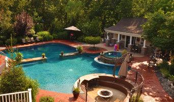 Mount Olive, NJ Pools