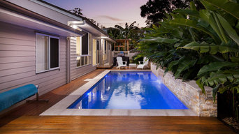 Mt Gravatt Renovation