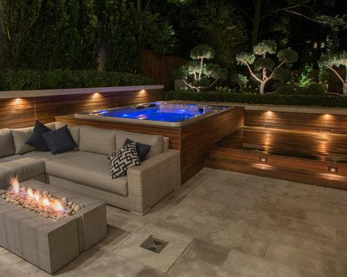 Best 20 Modern Pool Ideas Houzz