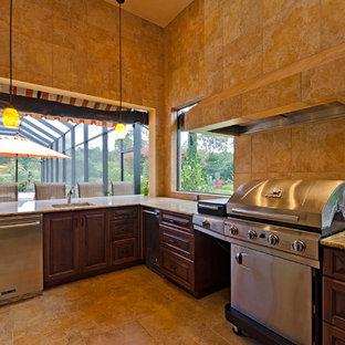 Naples, FL - 41 West - Estate Home