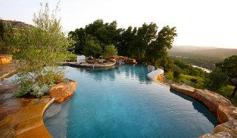 Austin Tx Swimming Pool Builders