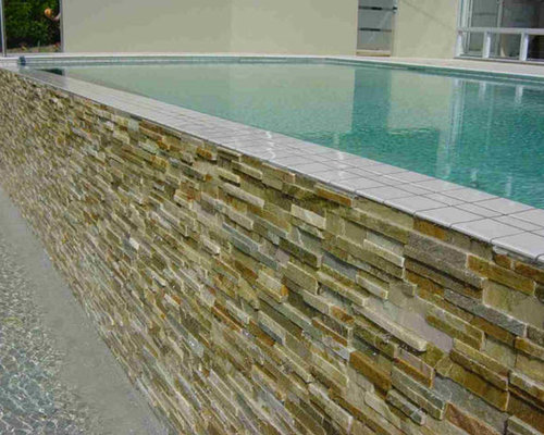 Patios Pools Outdoor Kitchens Amp Hardscape