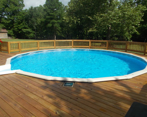 Save email for Above ground pool decks brisbane