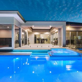 New Home, Pool & Spa - Henley Beach