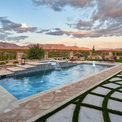 Go Designs Inc El Paso Tx Us 79903