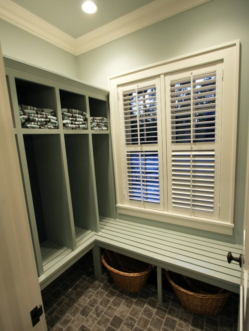 Pool Changing Room Home Design Ideas Renovations Photos