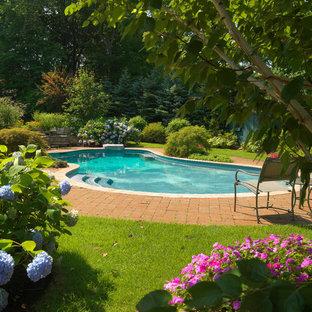 Newton Pool