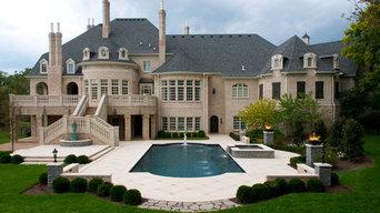 Lexington Residence-Rushing Design