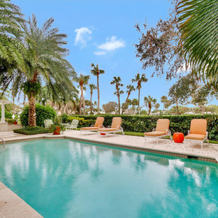 North Palm Beach Residence