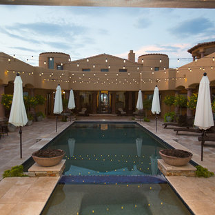 North Scottsdale-Eclectic a Design