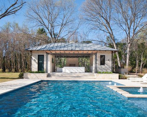 marlin blue diamond brite pool home design ideas pictures. Black Bedroom Furniture Sets. Home Design Ideas