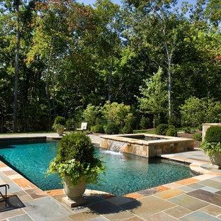 Oakleigh Estate Elegance