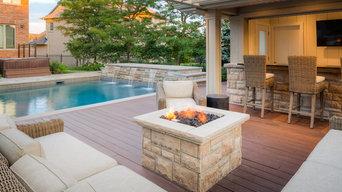 Oakville Resort