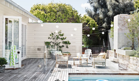 Could Your Home Be a Dream Wedding Venue?