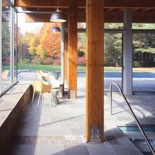 indoor-outdoor floor