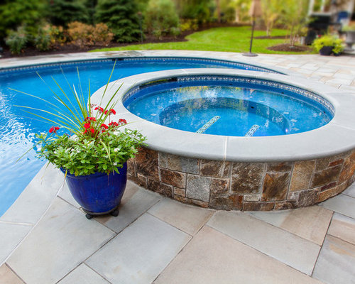 Premium Bergen County Nj Contractor Home Design Ideas