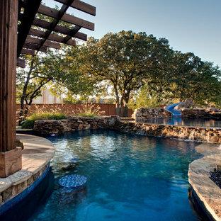 Open Water - Southlake, TX