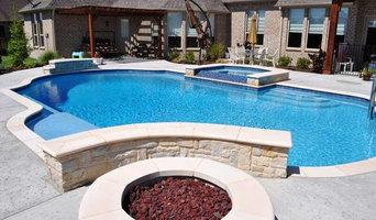 Orange County Pool Plaster 1