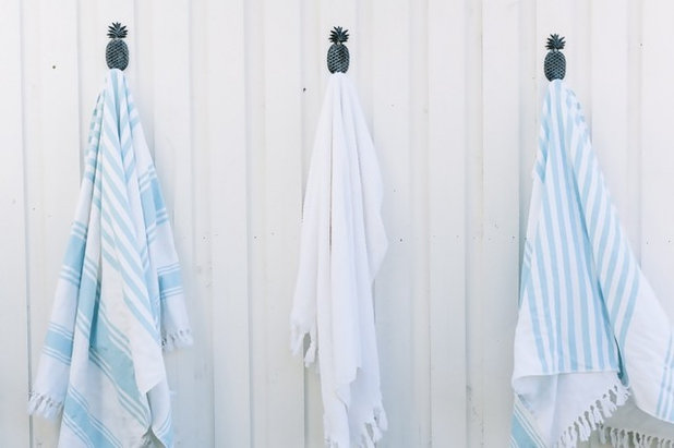 how to keep linen smelling fresh in cupboard