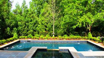 Our Landscape & Hardscape Designs