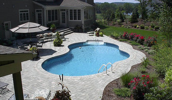 Best Swimming Pool Builders In Northampton, MA   Reviews, Past ...