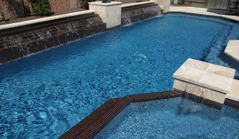 Best Swimming Pool Builders In Houston Houzz