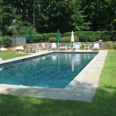 Denscot pool and spa new preston ct us 06777 - Waterloo swimming pool denison tx ...
