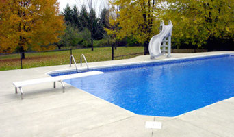 Best 25 Swimming Pool Builders In Cleveland Oh Metro Area